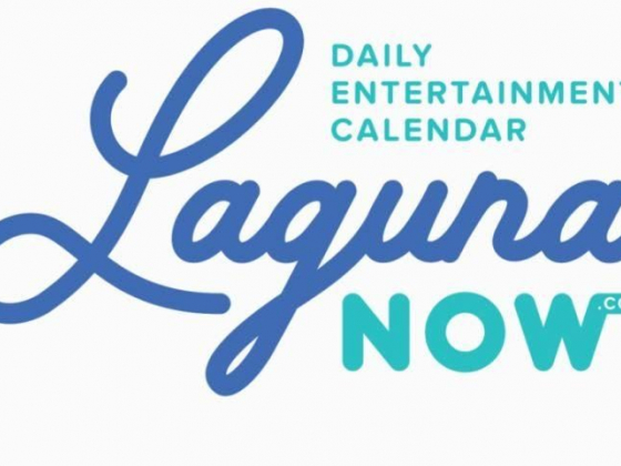Daily Entertainment Calendar