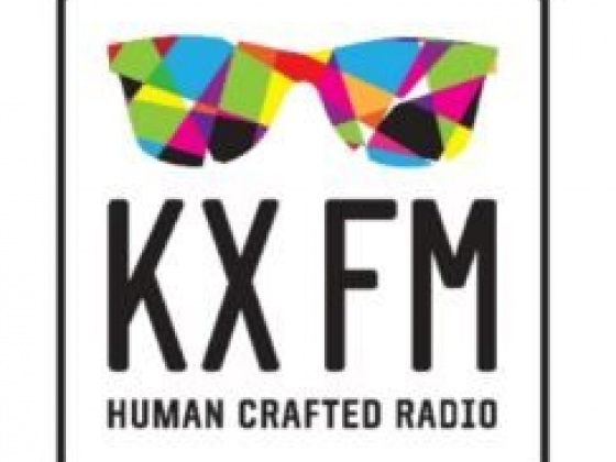 KX 93.5 to change frequency to 104.7 FM