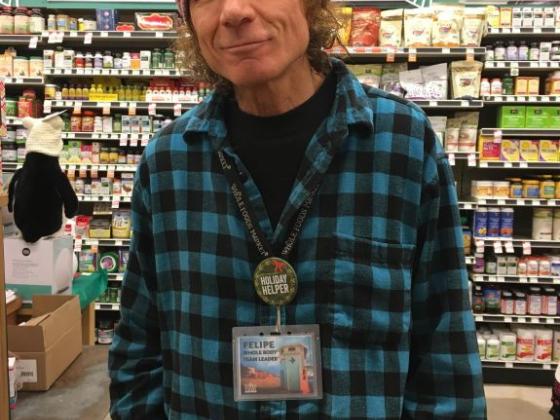 Business Spotlight: Whole Foods